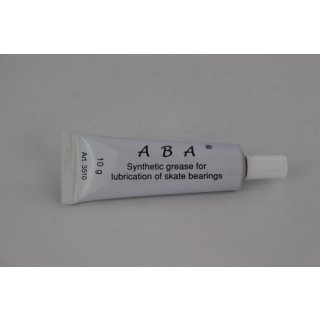 ABA Synthetic Grease 10g