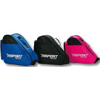 Risport Skatebag Plus